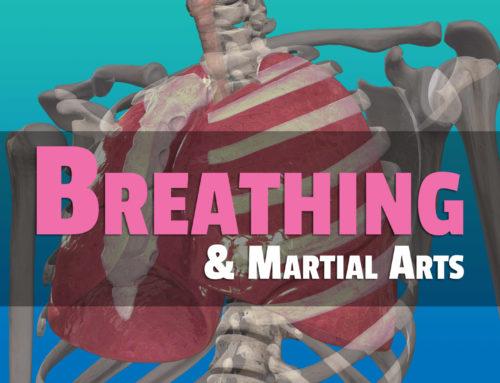 Breathing & Bujutsu