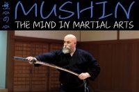 Mind of no mind, Mushin.