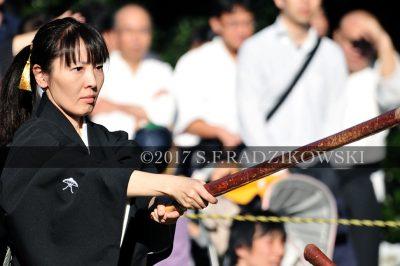fukuroshinai