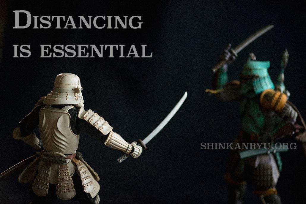 covid-19 martial arts