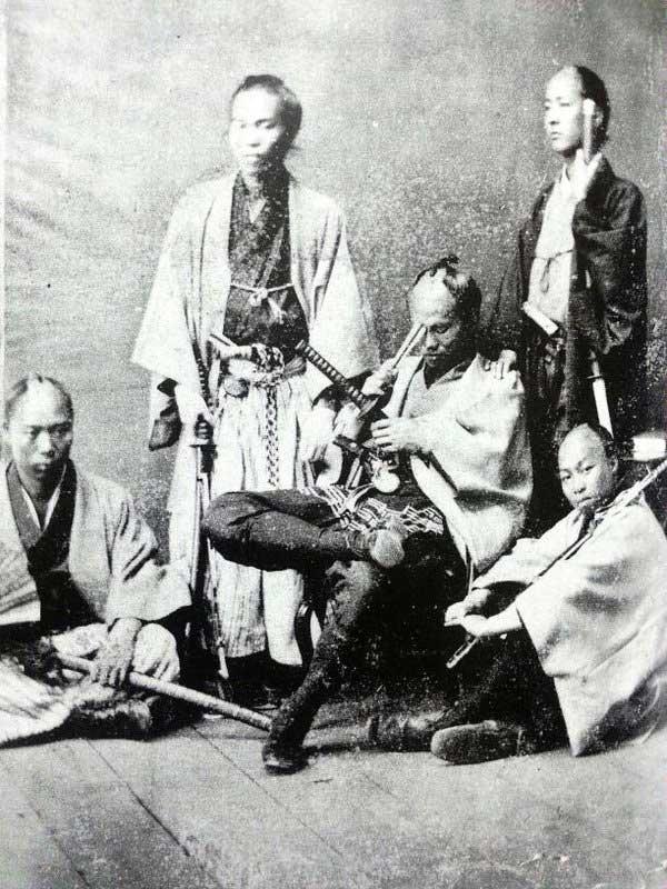 saito yakuro